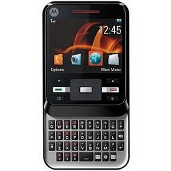Déverrouiller par code votre mobile Motorola A45 Motocubo
