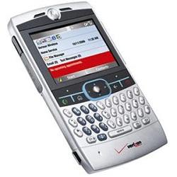 Déverrouiller par code votre mobile Motorola Q