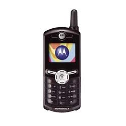 Déverrouiller par code votre mobile Motorola C358