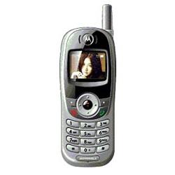 Déverrouiller par code votre mobile Motorola C215