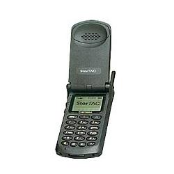 Déverrouiller par code votre mobile Motorola Startac 130
