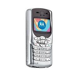 Déverrouiller par code votre mobile Motorola C359