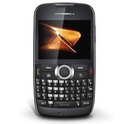 Déverrouiller par code votre mobile Motorola Theory