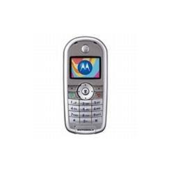 Déverrouiller par code votre mobile Motorola C222