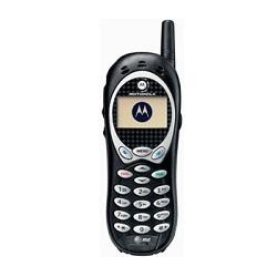 Déverrouiller par code votre mobile Motorola 120t