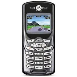 Déverrouiller par code votre mobile Motorola C370