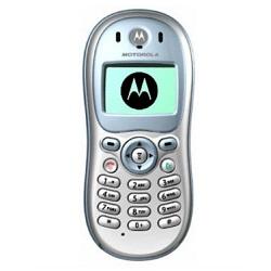 Déverrouiller par code votre mobile Motorola C230