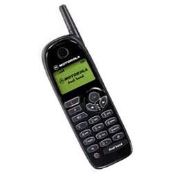 Déverrouiller par code votre mobile Motorola M3688