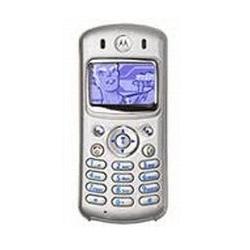 Déverrouiller par code votre mobile Motorola C236