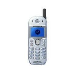 Déverrouiller par code votre mobile Motorola C150