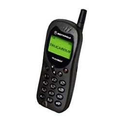 Déverrouiller par code votre mobile Motorola 2688