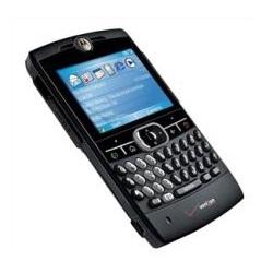 Déverrouiller par code votre mobile Motorola Q2