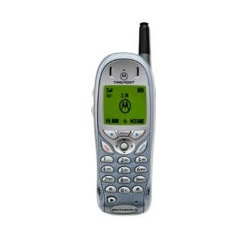 Déverrouiller par code votre mobile Motorola Timeport 270c