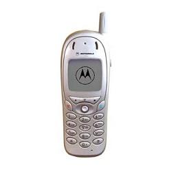 Déverrouiller par code votre mobile Motorola Timeport 280i