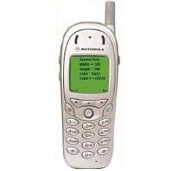 Déverrouiller par code votre mobile Motorola 280