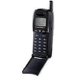 Déverrouiller par code votre mobile Motorola 3160
