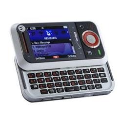 Déverrouiller par code votre mobile Motorola A455 Rival