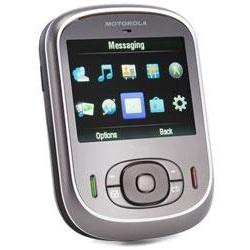 Déverrouiller par code votre mobile Motorola QA1