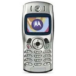 Déverrouiller par code votre mobile Motorola C256