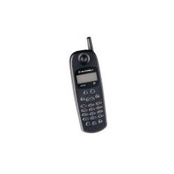 Déverrouiller par code votre mobile Motorola CD920