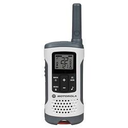 Déverrouiller par code votre mobile Motorola T260