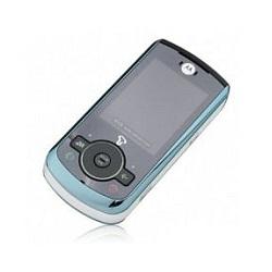 Déverrouiller par code votre mobile Motorola VE70 Cocktail
