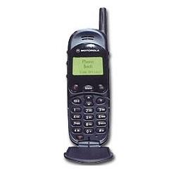 Déverrouiller par code votre mobile Motorola Timeport L7189