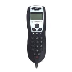Déverrouiller par code votre mobile Motorola M8989