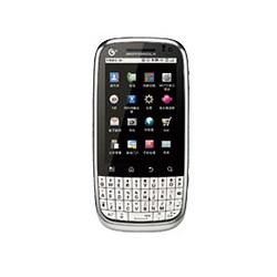 Déverrouiller par code votre mobile Motorola MT620