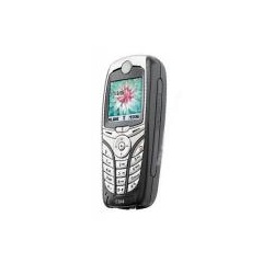 Déverrouiller par code votre mobile Motorola C384