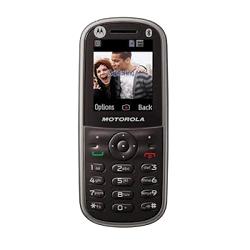 Déverrouiller par code votre mobile Motorola WX288