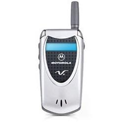 Déverrouiller par code votre mobile Motorola 60c