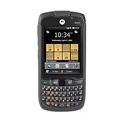 Déverrouiller par code votre mobile Motorola ES400
