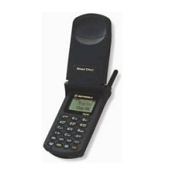 Déverrouiller par code votre mobile Motorola StarTac 7790