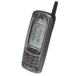 Déverrouiller par code votre mobile Motorola P1088