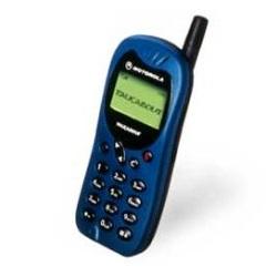 Déverrouiller par code votre mobile Motorola T2688