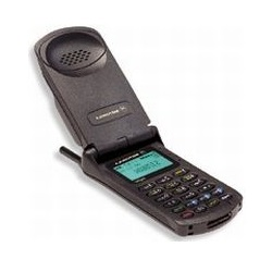 Déverrouiller par code votre mobile Motorola StarTac 7860