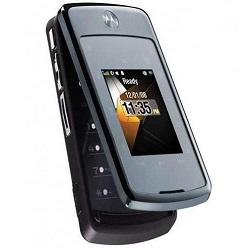 Déverrouiller par code votre mobile Motorola i9 Stature