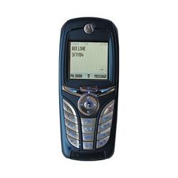 Déverrouiller par code votre mobile Motorola C390