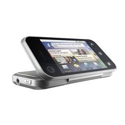 Déverrouiller par code votre mobile Motorola Motus