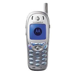 Déverrouiller par code votre mobile Motorola T280i