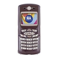 Déverrouiller par code votre mobile Motorola C450