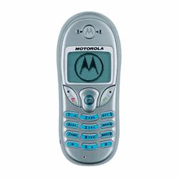 Déverrouiller par code votre mobile Motorola C300