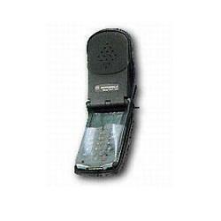 Déverrouiller par code votre mobile Motorola StarTac 8090