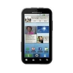 Déverrouiller par code votre mobile Motorola MB500