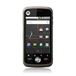 Déverrouiller par code votre mobile Motorola Quench XT3