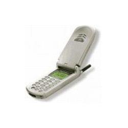 Déverrouiller par code votre mobile Motorola Timeport P8088