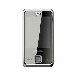Déverrouiller par code votre mobile Motorola E11