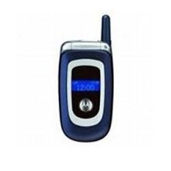 Déverrouiller par code votre mobile Motorola C305