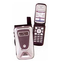 Déverrouiller par code votre mobile Motorola CN620